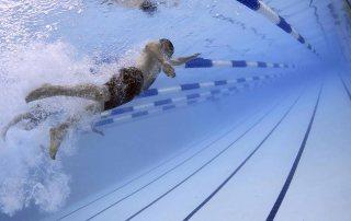 corsi nuoto e acquafitness